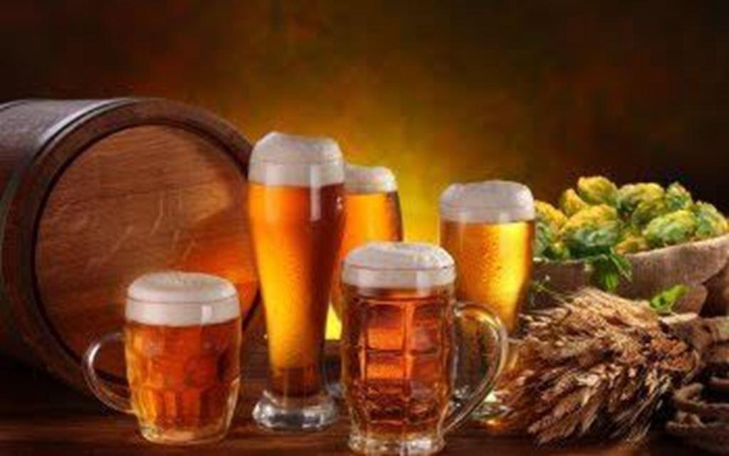 La Giornata Internazionale della Birra
