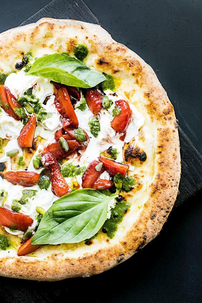 La Giornata Nazionale della Pizza